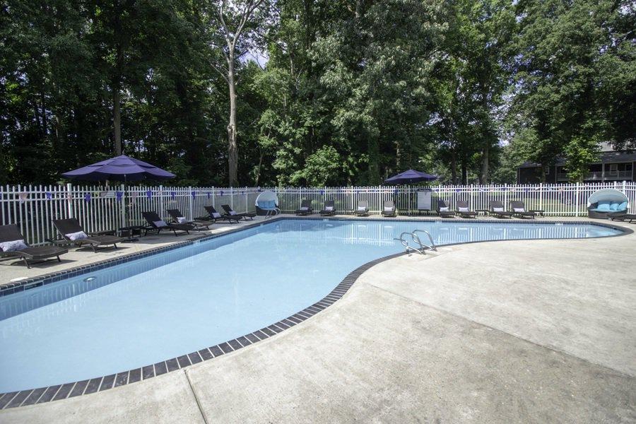 Luna Pointe Apartment Amenities For Rent In Hampton Virginia